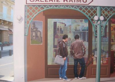 Cogolin rue Raimu 01