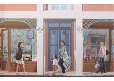 Cogolin rue Raimu 03