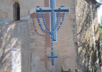 CABASSE   Notre Dame du Glaive