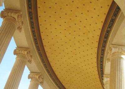 Palais Longchamp Marseille 03